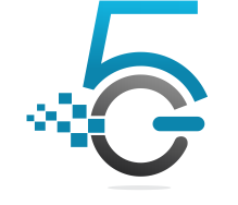 G5Plus – Premium WordPress Themes - Recentless Creativity