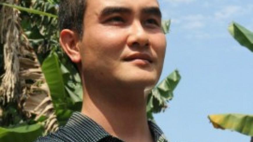 Chinh Tran