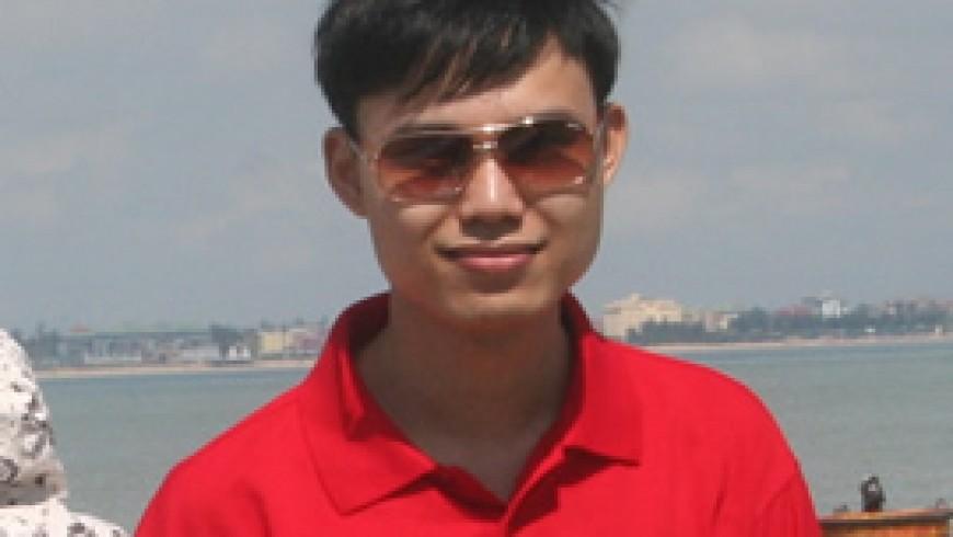 Hoan Trinh