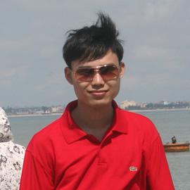 trinh-van-hoan