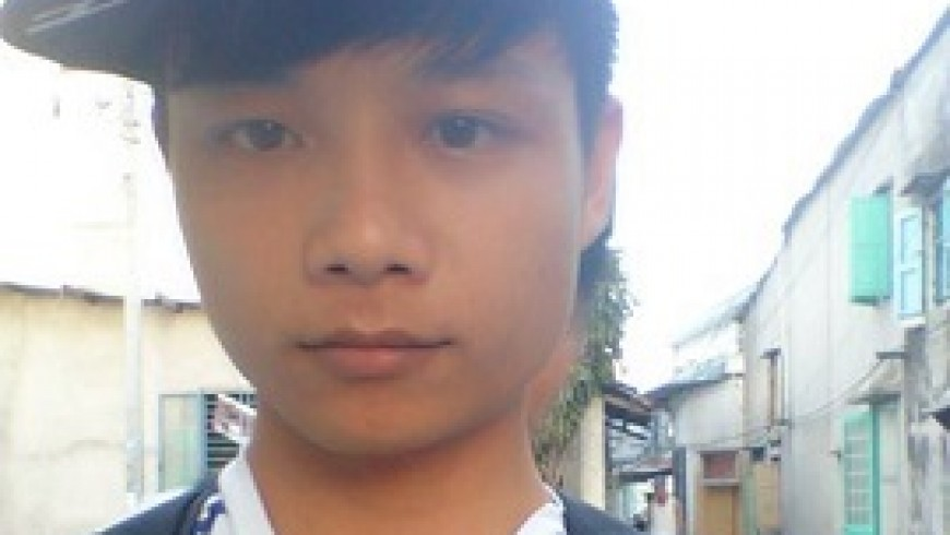 Thang Lang
