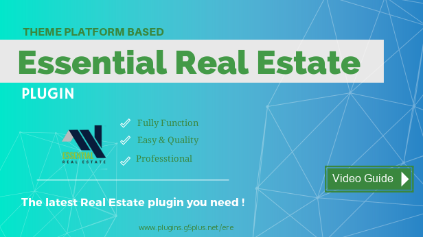 Benaa - Real Estate WordPress Theme - 11  Download Benaa – Real Estate WordPress Theme nulled essential real estate plugin intro
