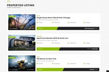 property-listing