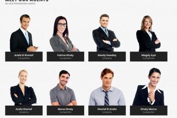 agents-list