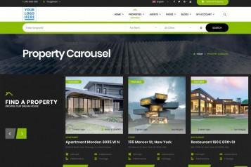 property-carousel