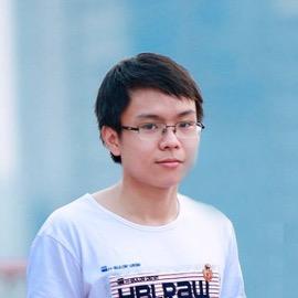 avatar_TMH